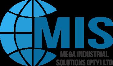 Mega Industrial Solutions